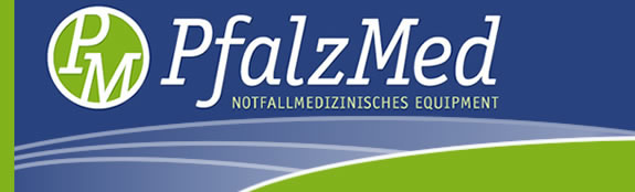 PfalzMed Shop
